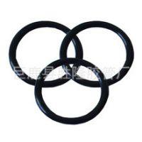 厂家供应 优质橡胶护线环 护线圈 电子产品密封