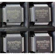 M0516LBN为控制器IC全新原厂原装正品  详细以咨询为准
