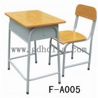 供应课桌椅,学生学校家具,教学家具,升降课桌椅,广东课桌椅工厂价格批发直销定做