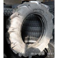 供应供应 6.00-16 拖拉机轮胎 人字农用车轮胎