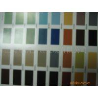 供应美国海名斯氧化铁颜料(铁红,铁黄,铁黑,铁棕)