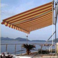 大港区安装遮阳棚 天津定做电动遮阳蓬