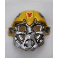 厂家直销万圣节面具 舞会面具 disguise总高端产品 动漫面具