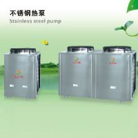 实惠的热泵热水系统南宁厂家直销