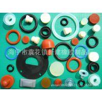 江浙沪橡胶厂供应橡胶制品  氟橡胶制品 密封橡胶制品 硅橡胶制品