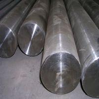 供应现货供应20mnmob合金钢15mnvb结构钢/材质保证