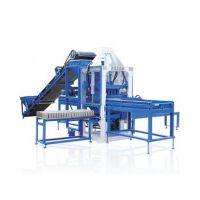 供应QTY10-15/QTY8-15 型混凝土砌块成型机