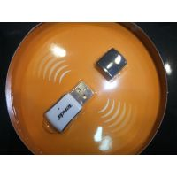 供应批发正品 腾达 Tenda W311M 150M Mini无线迷你小USB网卡
