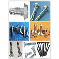 供应不锈钢膨胀螺丝生产厂家