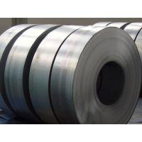 供应【专业品质】长期供应 津西正达 各种规格 各种型号 带钢