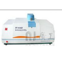 供应激光粒度仪-广州澳金工业-020-86489557