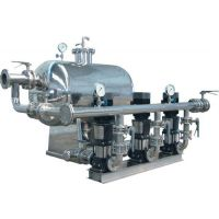 无负压供水设备|无负压供水设备价格|无负压供水设备图集|大河泵业