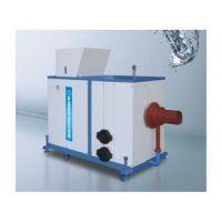 厂家直销锅炉节能改造生物质燃烧器 冰溪牌生物质无烟燃烧机 诚信经营