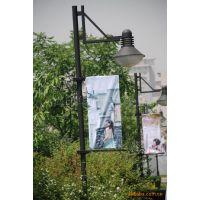 提供广告牌加工,上海广告标牌印刷制作,司标旗加工,门号牌加工