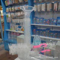 正品 产后两用手动吸奶器 针筒式吸乳器 挤奶器 送奶瓶刷奶嘴刷
