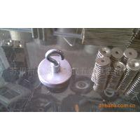 强磁  强力磁钢 钕铁硼  磁钩