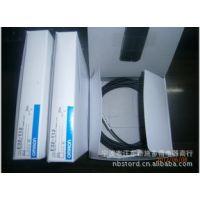 供应OMRON欧姆龙数字光纤 E32-D12 2M 全新原装正品