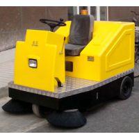 供应青羊园区扫地车|无尘扫地车|室内电动扫地车|车间厂区电动扫地机
