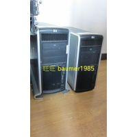 供应AB601-60510 HP C8000工作站主板 SYSTEM BOARD