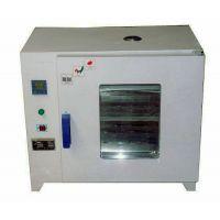 供应101电热鼓风干燥箱商洛烘箱生产厂家