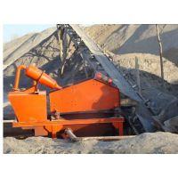 供应洗砂厂细沙收集设备细砂回收机湿法制砂生产线必备