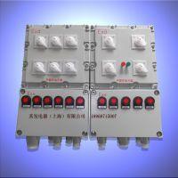 供应其发BXM(D)53-4防爆照明(动力)配电箱