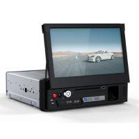 智能车辆管理终端,车辆实时视频监控,4G无线传输 视频监控