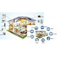 安防监控安装特惠价|南昌安防监控哪家好(图)|安防监控器材