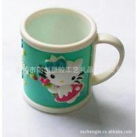 供应杯套工厂 加工定制 马克杯卡通可爱杯套