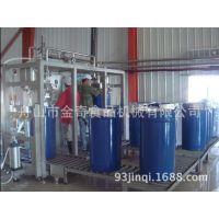 无菌生产设备|果汁灌装|封口机