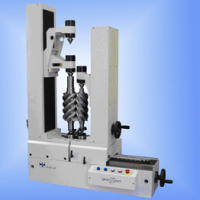 gearSpect DO-2 PC 数字式圆柱齿轮单面啮合测量仪