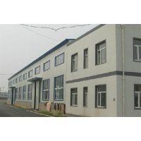 钢结构建筑选中赛|安装施工钢结构建筑|大型钢结构建筑
