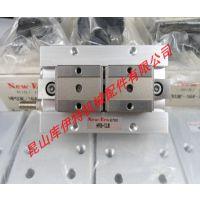 NEW-ERA气缸 HP06-12JB  HP06-12JC-S NOK气缸/电磁阀现货供应