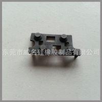 生产供应轻触开关硅胶按键 耐用汽车硅胶按键