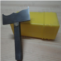 供应微型车床葫芦车刀 10*18葫芦车刀 10*10的车刀 迷你型车床葫芦刀 举报 <上一件下一件>