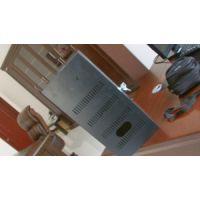 供应钣金加工 电脑主机保护箱,数据防盗箱