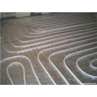 供应地暖电焊网、优质地暖电焊网片批发、地暖电焊网供货商