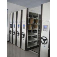 上海密集柜生产厂家,上海手动密集柜,佳钰橱柜