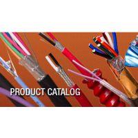 LAKE Cable低压电子电缆