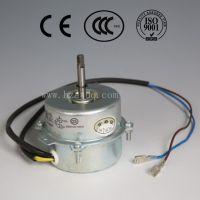 供应杭州奥泰风幕机风扇电机/空气净化器风扇马达