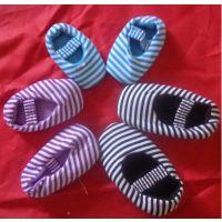 厂家直销 日本原单女士儿童秋冬软底家居家拖鞋地板拖月子鞋