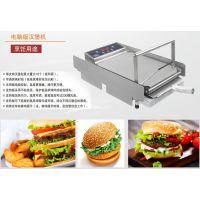 武汉出售炸鸡快餐店全套设备非加盟商