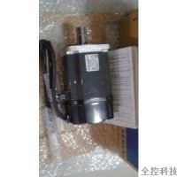 供应全新三菱伺服电机HC-KFS13K,HC-KFS23K,HC-KFS43K,HC-KFS73K