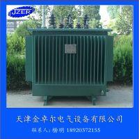 供应S11-2500/6-0.4变压器