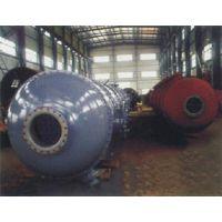 上海工业设备清洗 工业管道清洗 清洗设备方案 设备清洗价格