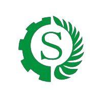 安全生产标准化认证咨询