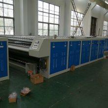 泰州海锋牌大型洗涤机械价格