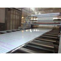 厂家直销耐磨-耐高温pc塑料板,PC耐力板阻燃,耐老化pc