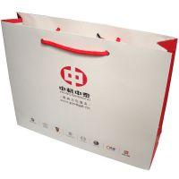 广告纸袋,纸质手提袋定制,礼品手提袋生产厂家