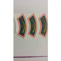 厂家专业制作各种pvc..pc材料的面板。标贴